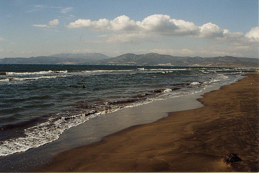 AegeanSeaEphesusShoreline20001.jpg
