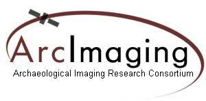 ArcImaging company